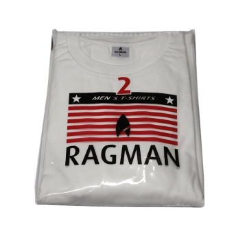 hemd so ragman t shirts rundhals doppelpack. Black Bedroom Furniture Sets. Home Design Ideas