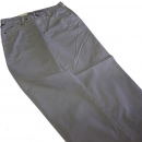 Joker Jeans, Model Walker, Feingabadine Stretch, grau 10oz, 29/34